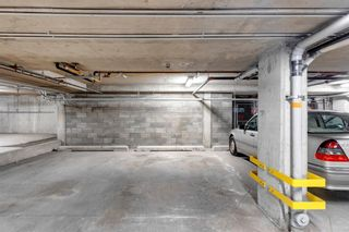 Photo 20: 302 44 6A Street NE in Calgary: Bridgeland/Riverside Apartment for sale : MLS®# A1128781