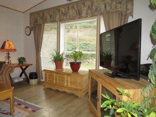 Photo 33: 640 LISTER ROAD in : Heffley House for sale (Kamloops)  : MLS®# 131467