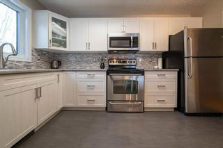 Photo 7: 375 RUTLEDGE Crescent in Winnipeg: Harbour View South Residential for sale (3J)  : MLS®# 1930990