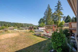 Photo 64: 1959 Cinnabar Dr in : Na Chase River House for sale (Nanaimo)  : MLS®# 880226