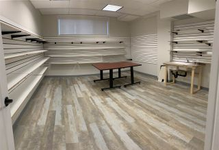 Photo 2: 10436 81 Avenue NW in Edmonton: Zone 15 Office for lease : MLS®# E4225204