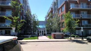 Photo 12: 410 63 Inglewood Park SE in Calgary: Inglewood Apartment for sale : MLS®# A1143741