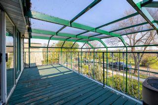 Photo 26: 7850 JASPER Avenue in Edmonton: Zone 09 House for sale : MLS®# E4248601