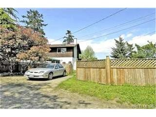 Photo 9:  in VICTORIA: VR Six Mile Half Duplex for sale (View Royal)  : MLS®# 365841
