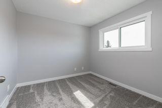 Photo 13: 170 Pinehill Road NE in Calgary: Pineridge Semi Detached for sale : MLS®# A1092465