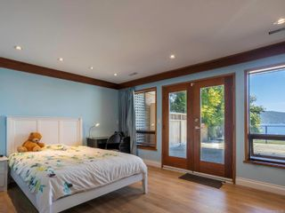 Photo 34: 1032/1034 Lands End Rd in North Saanich: NS Lands End House for sale : MLS®# 883150