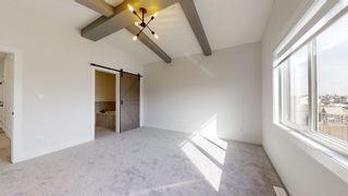 Photo 21: 250 SILVERSTONE Crescent: Stony Plain House for sale : MLS®# E4262782