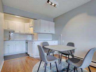 Photo 8: 410 777 Cook St in Victoria: Vi Downtown Condo for sale : MLS®# 884766