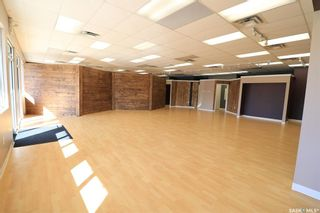 Photo 4: 1472 100th Street in North Battleford: Commercial for lease : MLS®# SK824390