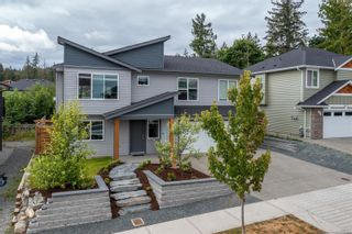 Photo 3: 543 Grewal Pl in Nanaimo: Na University District House for sale : MLS®# 882055