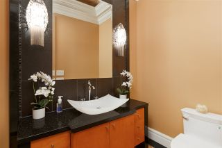 """Photo 6: 7611 LISMER Avenue in Richmond: Broadmoor House for sale in """"SUNNYMEDE"""" : MLS®# R2377682"""