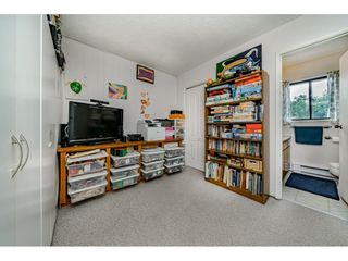 """Photo 12: 11072 146A Street in Surrey: Bolivar Heights House for sale in """"Bolivar Heights"""" (North Surrey)  : MLS®# R2388241"""