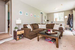 Photo 23: 34245 HARTMAN Avenue in Mission: Mission BC House for sale : MLS®# R2268149