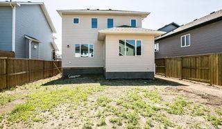 Photo 27: 247 Baltzan Boulevard in Saskatoon: Evergreen Residential for sale : MLS®# SK716079