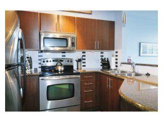 Photo 3: 304 2330 WILSON Avenue in Port Coquitlam: Central Pt Coquitlam Condo for sale : MLS®# V877984