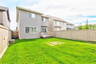 Photo 21: 6951 EVANS Wynd in Edmonton: Zone 57 House for sale : MLS®# E4249629