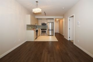 "Photo 4: 205 5248 GRIMMER Street in Burnaby: Metrotown Condo for sale in ""METRO 1"" (Burnaby South)  : MLS®# R2505593"