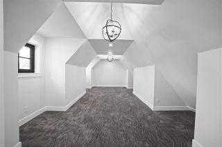 "Photo 30: 7611 BRIDGE Street in Richmond: McLennan North House for sale in ""McLennan North"" : MLS®# R2466488"