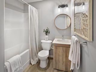 Photo 11: 19649 28 Avenue in Edmonton: Zone 57 Attached Home for sale : MLS®# E4261250