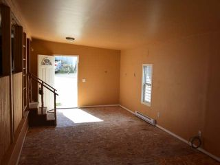 Photo 12: 26 1680 LAC LE JEUNE ROAD in : Knutsford-Lac Le Jeune Mobile for sale (Kamloops)  : MLS®# 130951