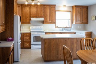 Photo 9: 111 3rd Avenue in St. Brieux: Residential for sale : MLS®# SK854889