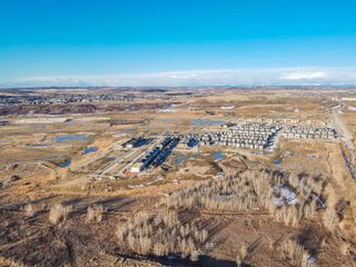 Photo 44: 35 Wolf Hollow Way in Calgary: C-281 Detached for sale : MLS®# A1083895