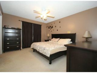 """Photo 9: 9821 116TH Street in Surrey: Royal Heights House for sale in """"Royal Heights"""" (North Surrey)  : MLS®# F1228582"""