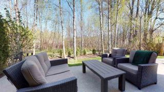 """Photo 25: 35 1200 EDGEWATER Drive in Squamish: Northyards Townhouse for sale in """"Edgewater"""" : MLS®# R2571394"""