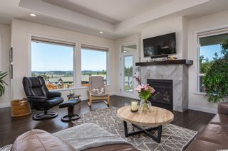 Photo 18: 4042 Southwalk Dr in : CV Courtenay City House for sale (Comox Valley)  : MLS®# 873036