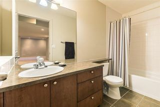 Photo 45: 210 VALLEY WOODS Place NW in Calgary: Valley Ridge House for sale : MLS®# C4163167