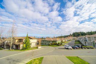 Photo 9: 6193 Washington Way in : Na North Nanaimo Row/Townhouse for sale (Nanaimo)  : MLS®# 877970