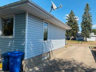 Photo 45: 4318 53A Street: Wetaskiwin House for sale : MLS®# E4253629