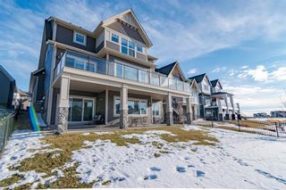 Photo 48: 1413 Coopers Landing SW: Airdrie Detached for sale : MLS®# A1052005