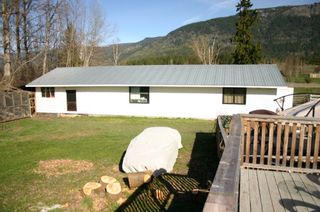 Photo 95: 21 McManus Road: Grindrod House for sale (Shuswap Region)  : MLS®# 10114200