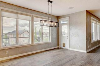Photo 17: 24 CRANARCH Heights SE in Calgary: Cranston Detached for sale : MLS®# C4253420