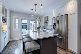 Photo 11: 38 Billings Avenue in Toronto: Greenwood-Coxwell House (2-Storey) for sale (Toronto E01)  : MLS®# E5124681