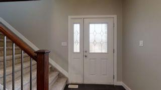 Photo 14: 13521 162A Avenue in Edmonton: Zone 27 House for sale : MLS®# E4254958