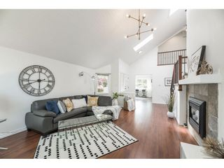 """Photo 15: 14350 17 Avenue in Surrey: Sunnyside Park Surrey House for sale in """"Ocean Bluff"""" (South Surrey White Rock)  : MLS®# R2581367"""