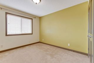 Photo 34: 245 Evanspark Circle NW in Calgary: Evanston Detached for sale : MLS®# A1138778