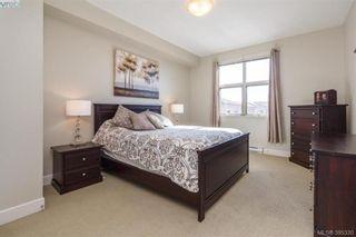 Photo 16: 316 1620 McKenzie Ave in VICTORIA: SE Lambrick Park Condo for sale (Saanich East)  : MLS®# 792600