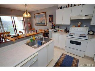 Photo 9: 102 873 Esquimalt Rd in VICTORIA: Es Old Esquimalt Condo for sale (Esquimalt)  : MLS®# 735561