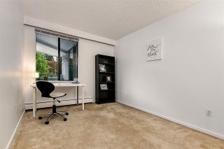 "Photo 11: 210 9270 SALISH Court in Burnaby: Sullivan Heights Condo for sale in ""The Timbers"" (Burnaby North)  : MLS®# R2405886"