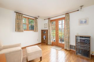 Photo 16: 1029 ESPLANADE Avenue in West Vancouver: Park Royal House for sale : MLS®# R2625304