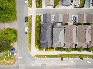 Photo 19: 19875 72 Avenue in Langley: Willoughby Heights House for sale : MLS®# R2082231