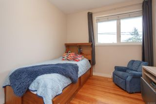 Photo 18: 1736 Foul Bay Rd in : Vi Jubilee House for sale (Victoria)  : MLS®# 860818
