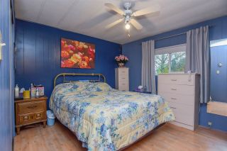 Photo 9: 111 8220 KING GEORGE Boulevard in Surrey: Bear Creek Green Timbers Manufactured Home for sale : MLS®# R2516723