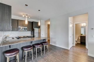 Photo 8: 213 8 Sage Hill Terrace NW in Calgary: Sage Hill Apartment for sale : MLS®# A1124318