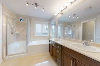 Photo 16: 26 HAWTHORN Drive in Port Moody: Heritage Woods PM House for sale : MLS®# R2564144