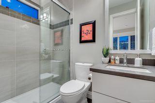 Photo 29: Luxury Point Grey Home