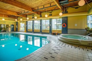 Photo 29: 2005 620 Toronto St in : Vi James Bay Condo for sale (Victoria)  : MLS®# 867312